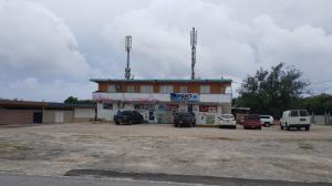 1585 Route 15, Pagat Plaza, Mangilao, GU 96913