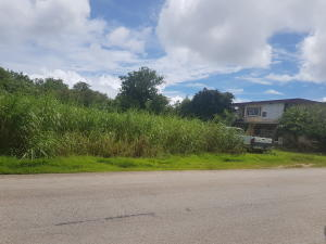 Bello Road, Barrigada, GU 96913