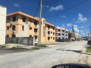 113 Portia Paulting Lane A3, Tamuning, Guam 96913