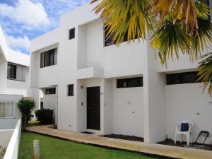 Apugan Villa Condo-Hagatna Heights 185 Francisco Javier Street B-2, Agana Heights, GU 96910