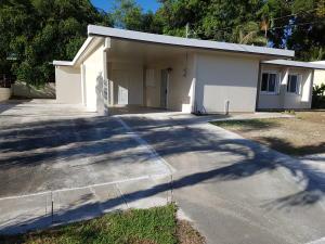 145 Ates Court, Santa Rita, GU 96915