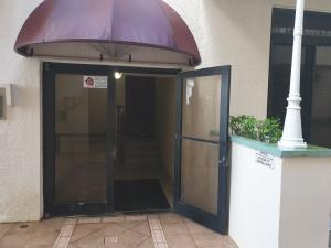 Oceanview Tumon Condos 320 Marata Street B-2, Tumon, GU 96913
