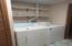 320 Marata Street B-2, Oceanview Tumon Condos, Tumon, GU 96913