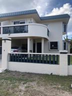 Estralita Street Tumon Heights #201-A, Tamuning, Guam 96913