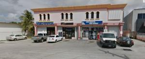 436 South MARINE CORPS Drive 101, Tamuning, GU 96913