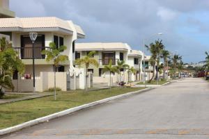 8-2 Royal Gardens E-Street 8-2, Tamuning, Guam 96913