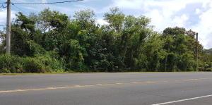 Route 4, Ordot-Chalan Pago, Guam 96910