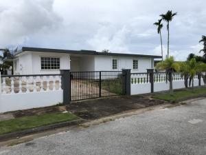 143 Jasmin Court, Barrigada, GU 96913