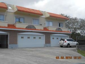 MaiMai Road Unic Condos 4, Not in List, Ordot-Chalan Pago, GU 96910