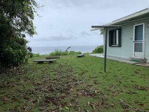 243 Sara St, MongMong-Toto-Maite, Guam 96910