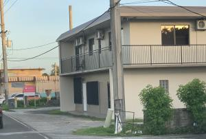 Allegro Properties 168 West route 8 1, Barrigada, Guam 96913