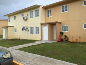 129 Camp Watkins 207, Tamuning, Guam 96913