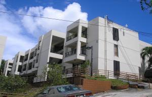 San Vitores Terrace Condo A-13 Perez Way A-13, Tumon, Guam 96913