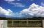 770 Spruance Drive, Piti, GU 96915