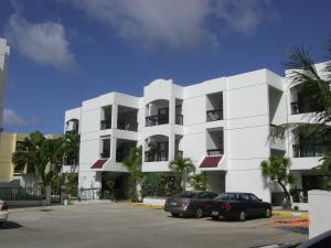 215 Paraiso Street B5, Tamuning, Guam 96913