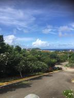 Ocean view lot at Chichirica Street, Tumon, GU 96913