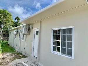 112 Banalo West Court, Dededo, Guam 96929