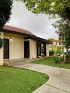 Perez Acres 3 Gollo Court 3, Yigo, GU 96929