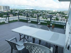 162 Western Boulevard 1012, Tamuning, Guam 96913