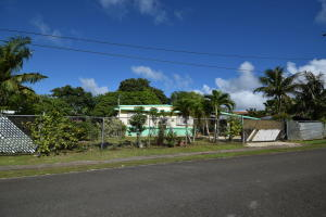 119 Chalan Choppak, Dededo, Guam 96929