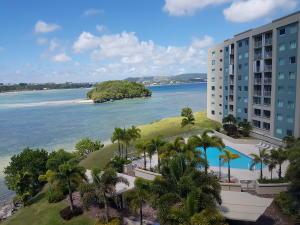 241 Condo Lane 318, Tamuning, Guam 96913
