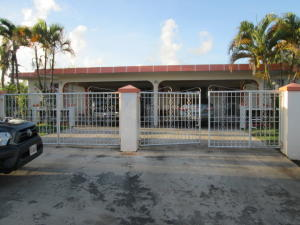 321 Clalan Tan Margarita, Dededo, Guam 96929
