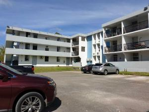 Tumon View Condo Phase 1 River Lane 202, Tumon, GU 96913