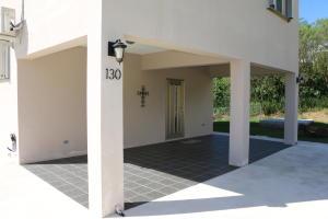 130 Via Dela Rosa Street, Yona, GU 96915