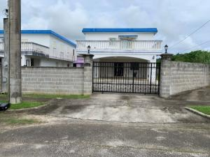 378 Lemonchina Street, Dededo, Guam 96929