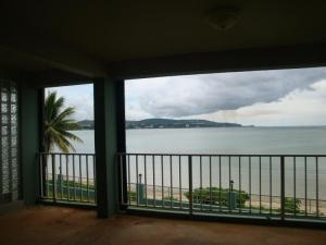 Lagoon Drive 203, Tamuning, Guam 96913