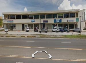 288 Route 8 203, DHSP Plaza, Barrigada, GU 96913