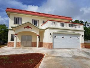 137 Serena Loop Sunrise Villa North, Mangilao, GU 96913