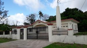 161 Chalan La Chanch St., Yigo, GU 96929