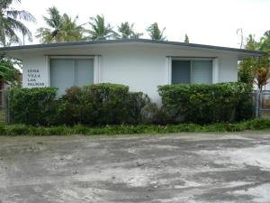 106A Chamorrita Way, Tumon, GU 96913