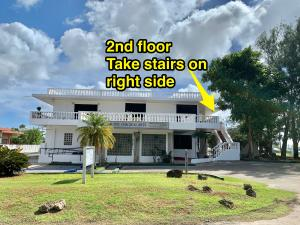 320 Father Duenas Drive A, Not in List, Tamuning, GU 96913