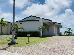 117 Adelfa Loop, Barrigada, Guam 96913