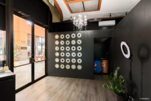 962 Pale San Vitores Rd C101, Acanta Mall, Tumon, GU 96913