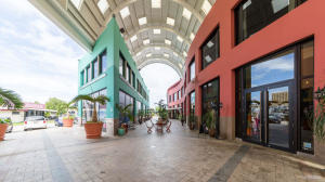 962 Pale San Vitores Road E113, Acanta Mall, Tumon, GU 96913
