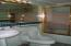 215 Paraiso Street B6, New Tamuning Villa Condo, Tamuning, GU 96913
