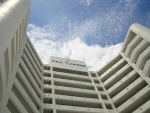 Oka Towers Condo-Tamuning 162 Western Boulevard 507, Tamuning, GU 96913