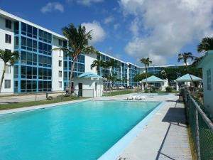 1128 Marine Corps Drive 513, Tamuning, Guam 96913