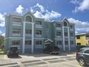 370 Farenholt Avenue 301, Tamuning, Guam 96913