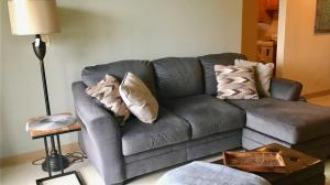 Pacific Towers- Furnished A806, Tamuning, Guam 96913