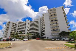 162 Western Boulevard 211, Oka Towers Condo-Tamuning, Tamuning, GU 96913