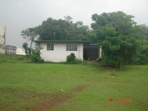 1041A Toto Canada Road, Barrigada, GU 96913