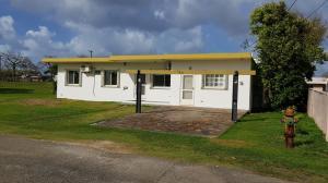 169 Carmen Memorial Drive, Tamuning, GU 96913