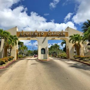 Apusento Gardens Condo-Ordot-Chalan Pago P Mai Mai Rd. 202, Ordot-Chalan Pago, GU 96910