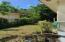 141 Iloilo Circle, Agat, GU 96915