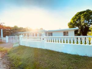 118 San Antonio De Padua, Agat, Guam 96915