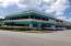 215 Rojas Street 209, Ixora Industrial Park, Tamuning, GU 96913
